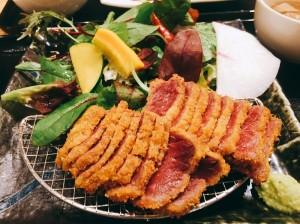 肉肉 川口