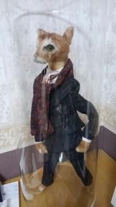 オーダーメイド 人形